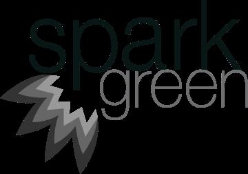 Spark Green