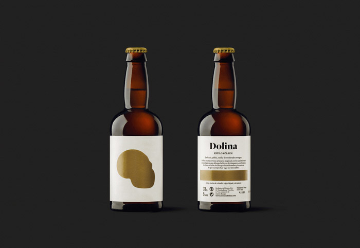 10 coolest craft beer brands - Dolina