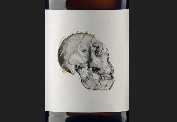 10 coolest craft beer brands - Dolina