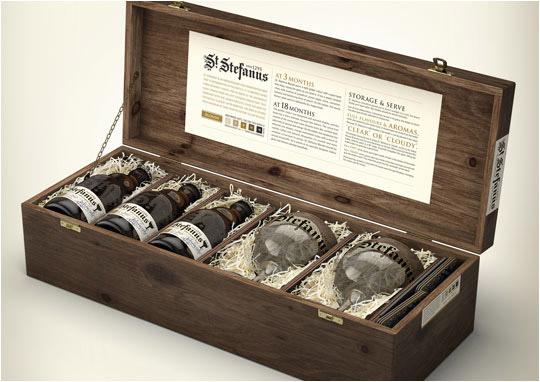 10 coolest craft beer brands - St. Stefanus