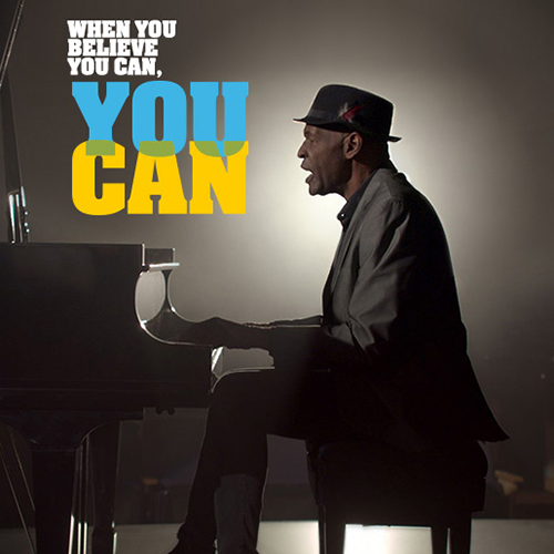 Commonwealth Bank's CAN Campaign