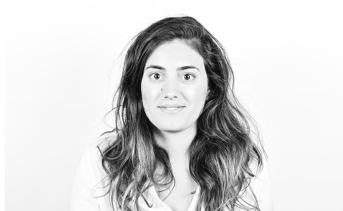 Stefanie Urso