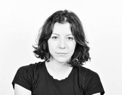 Stephanie Ferraro