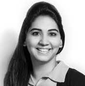 Thumbnail of Yoke's Digital Developer Rabia Chhabra