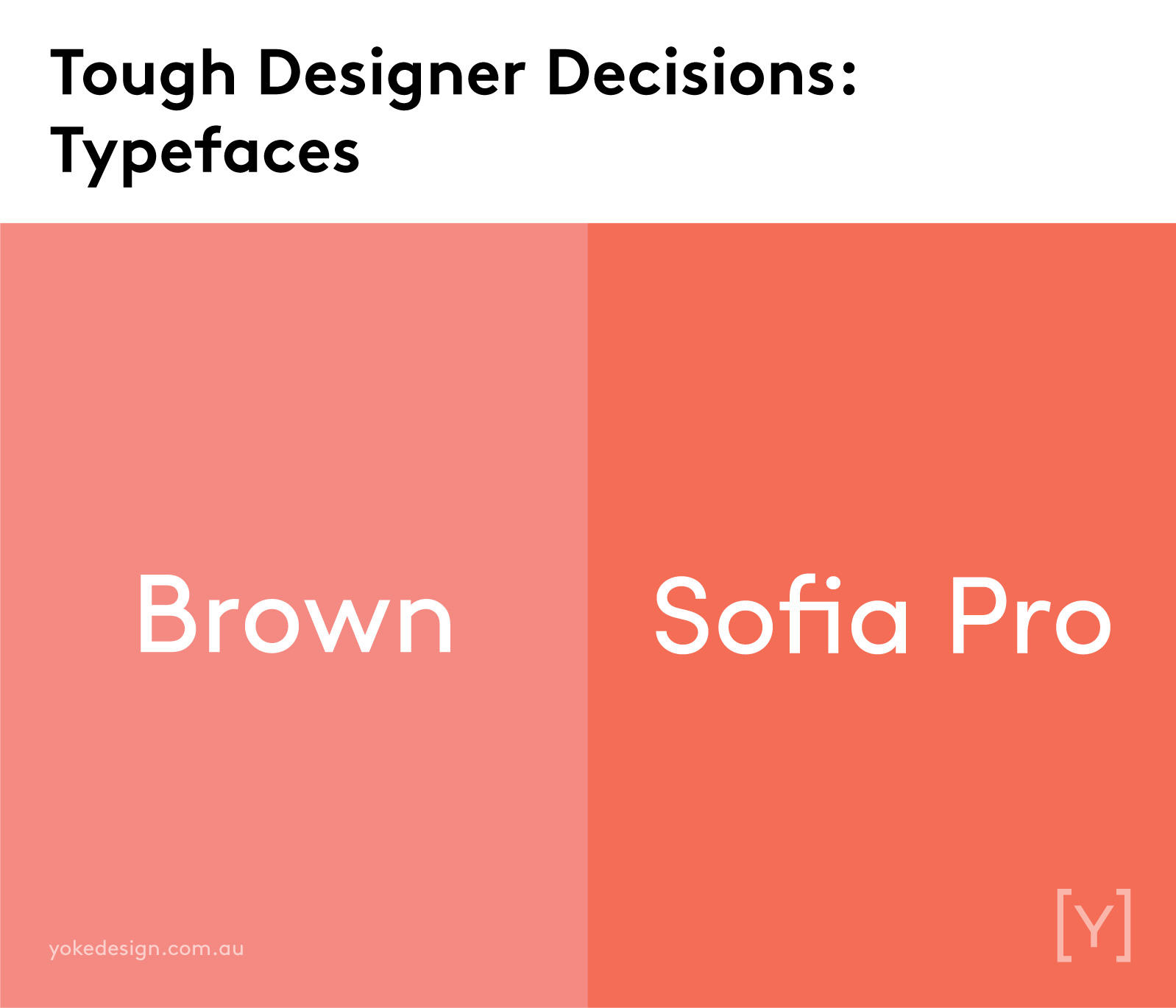 9 Tough Decisions Designers Face Every Day - Typefaces - Large