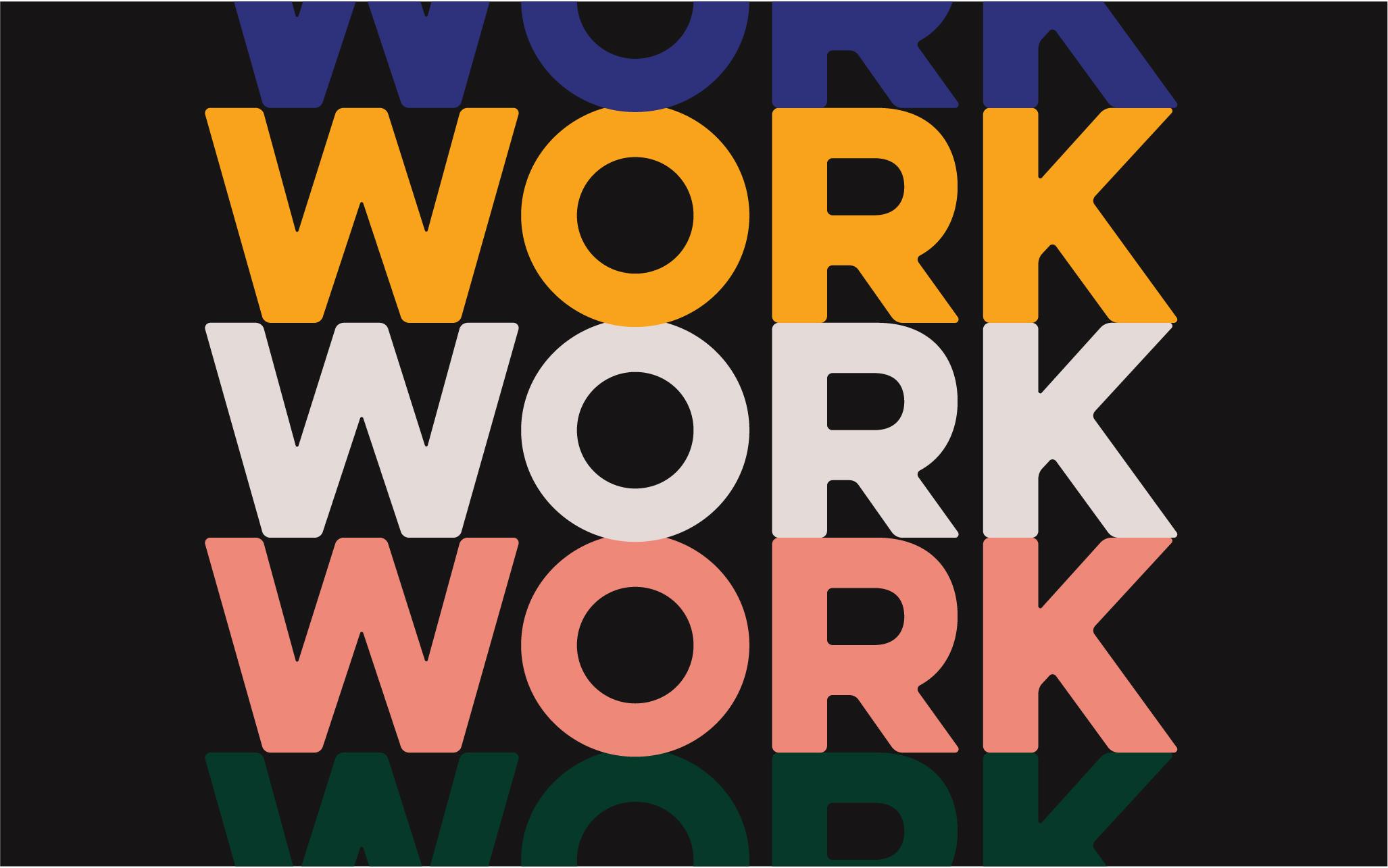 Junior Digital Designer job opportunity at Yoke