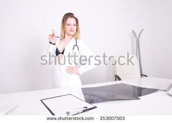 Sexy-Nurse