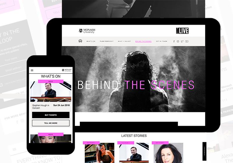 MLIVE - Website