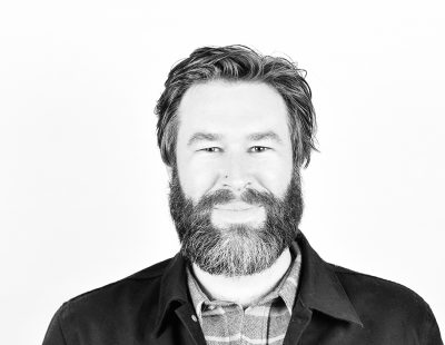 Ryan Nadzielski